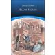 Bleak House (Dover Thrift Edition)
