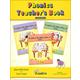 Jolly Phonics Teacher's Book Color Edition