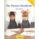 Phonics Handbook (Precursive)
