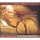 Bonhoeffer: The Cost of Freedom 3 CD's