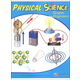 Middle School Physical Science Graphic Organizers