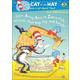 Frm Army Ants-Zebra Fish:Anmls Hop,Fly,Swish!