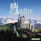 Castles of Mad King Ludwig Game