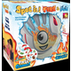 Spot It! Fire & Ice Game