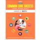 Barron's Common Core Success: Grade 3 Math