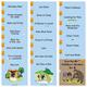 Easy for Me Children's Readers: Set B (22 books)