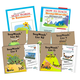 SnapWords Teaching Cards Kit - 301 Snapwords (Volume 2 )