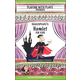 Playing with Plays Presents: Shakespeare's Hamlet for Kids