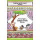 Playing with Plays Presents: Rudyard Kipling's Jungle Book for Kids