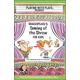 Playing with Plays Presents: Shakespeare's Taming of the Shrew for Kids