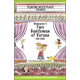 Playing with Plays Presents: Shakespeare's Two Gentlemen of Verona for Kids