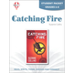Catching Fire Student Pack