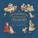 Little House Picture Book Treasury