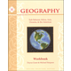 Geography II Student (Sub-Saharan Africa, Asia, Oceania, & the Americas)
