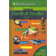 Smithsonian Readers: World of Wonder Level 3