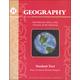 Geography II Text (Sub-Saharan Africa, Asia, Oceania, & the Americas)