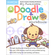 My Awesome Doodle & Draw Workbook (Dogs)