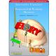 Establishing Foundational Skills for Academic Proficiency Memory Expansion Program