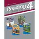 Reading 4 Answer Key
