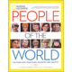 People of the World (National Geographic)