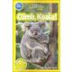 Climb, Koala! (National Geographic Pre-Reader)