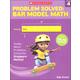 Problem Solved: Bar Model Math Grade 4
