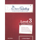 All About Reading Level 3 Teacher's Manual Color Edition