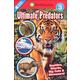 Smithsonian Ultimate Predators Level 3 (4 Books in One)