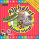 Alphabet Animal Friends Readers Boxed Set