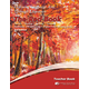 Learning Language Arts Through Literature Red Teacher Book (3rd Edition)