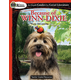 Because of Winn-Dixie In Depth Guide for Great Literature (Rigorous Reading)