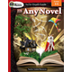 Rigorous Reading: An In-Depth Guide For Any Novel - Grades 3-5