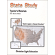 State Study Teacher's Guide Sunrise Edition