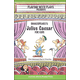 Playing with Plays Presents: Shakespeare's Julius Caesar for Kids