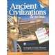 Ancient Civilizations & the Bible In-Depth Lesson Planner