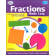 Fractions Made Easy: Grade 3