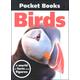 Birds (Pocket Books)