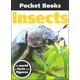 Insects (Pocket Books)