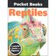 Reptiles (Pocket Books)