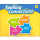 Zaner-Bloser Spelling Connections Grade K Student Edition (2016 edition)