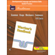 Holt Traditions Warriner's Handbook Developmental Language and Sentence Skills Guided Practice Fifth Course Grade 11