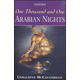 1001 Arabian Nights (Oxford Story Collection)
