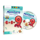 Meet the Math Facts Multiplication & Division DVD Level 1