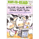 Click, Clack, Moo (Ready-to-Read Level 2)