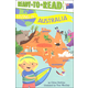 Living in Australia (Ready-to-Read Level 2)