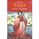 Tales From Japan