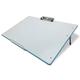 Visual Edge Slant Board - Blue