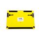Visual Edge Slant Board - Yellow