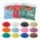 Sandtastik Classic 1 lb. Colored Sand (Assortment)