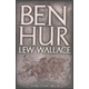 Ben Hur: Classic Story of Revenge and Redemption